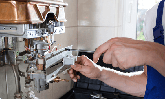 gas-safe-engineer-leicester